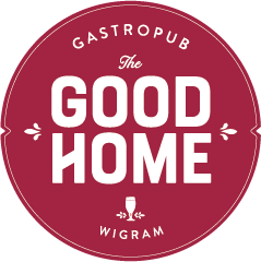 The GoodHome Wigram