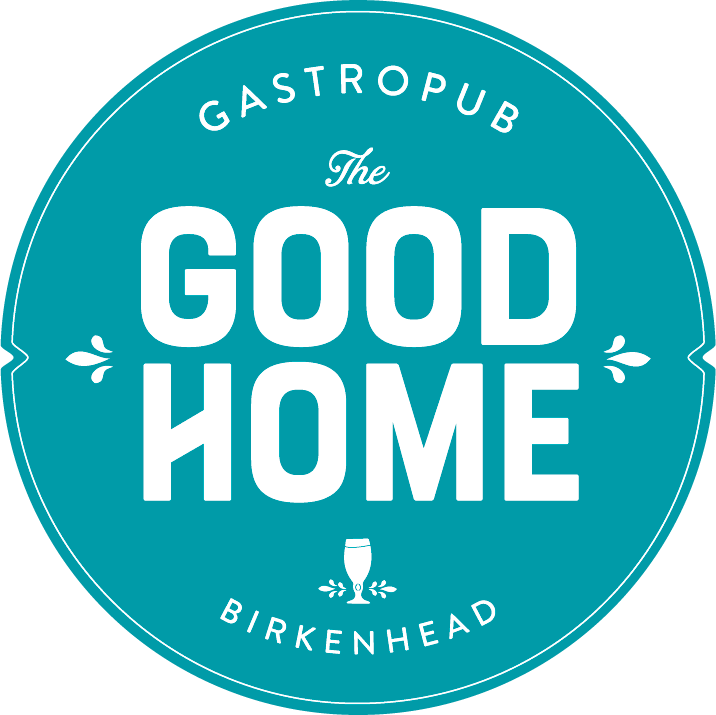 The GoodHome Birkenhead