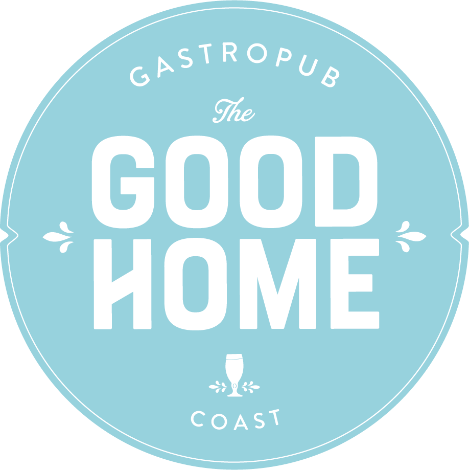 The GoodHome Coast Papamoa