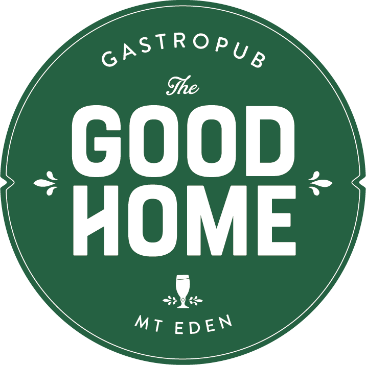 The GoodHome Mt Eden